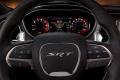 2015-Dodge-Challenger-SRT-38