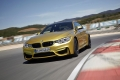 BMW-M4-Coupe-(7)