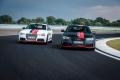 Audi RS5 TDI 10