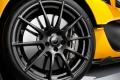 McLaren-P1-neu-(6)