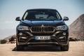 BMW-X6_2015-(16)