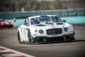 Continental_GT3-(21)