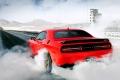 2015-Dodge-Challenger-SRT-8