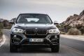 BMW-X6_2015-(17)