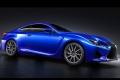 Lexus-RC-F-(6)