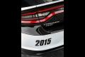 Dodge-Charger_Pursuit-(2)