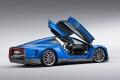 VW-XL-Sport-Concept-(23)