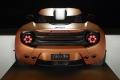Lamborghini-5-95_Zagato-(3)