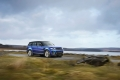 Range-Rover-(16)