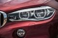 BMW-X6_2015-(28)