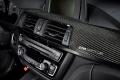 BMW-M4-DTM-SC-2014-(9)