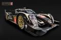 Lotus-LMP1-(1)