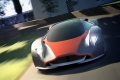 Aston_Martin-DP-100_Vision_Gran_Turismo_Concept_2014_1280x960_wallpaper_07