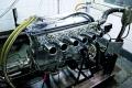 Jaguar-Lightweight-(9)
