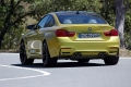 BMW-M4-Coupe-(77)