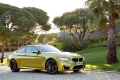 BMW-M4-Coupe-(51)