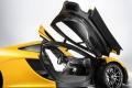 McLaren-P1-Wall-(18)