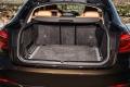 BMW-X6_2015-(72)