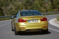 BMW-M4-Coupe-(22)