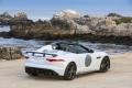 jaguar-f-type Project7 2014 (21)