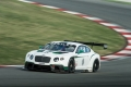 Continental_GT3-(3)