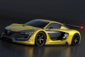Renault-Sport-RS-01-(4)