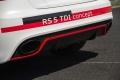Audi RS5 TDI 11