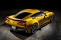 Corvette-Z06-(10)