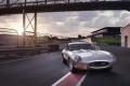 Jaguar-Lightweight-(16)
