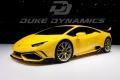 Lamborghini-Huracan-(4)