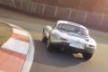 Jaguar-Lightweight-(5)