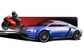 VW-XL-Sport-Concept-(33)