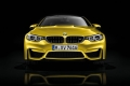 BMW-M4-Coupe-(102)