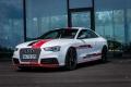 Audi RS5 TDI 5