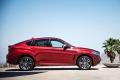 BMW-X6_2015-(9)
