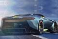 Aston_Martin-DP-100_Vision_Gran_Turismo_Concept_2014_1280x960_wallpaper_05