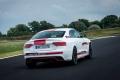 Audi RS5 TDI 3