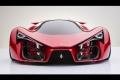 Ferrari-F80-Concept-(6)