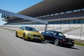 BMW-M4-Coupe-(33)