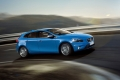Volvo-V40_R-Design-(7)