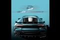 Lamborghini-Huracan-(2)