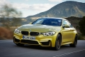 BMW-M4-Coupe-(56)