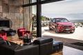 BMW-X6_2015-(46)