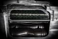 Corvette-Z06-(30)