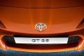 Toyota-GT86-neu-(11)