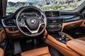 BMW-X6_2015-(61)