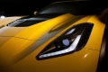 Corvette-Z06-(15)