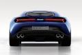 Lamborghini Asterion (6)