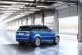 Range-Rover-(2)