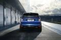 Range-Rover-(25)